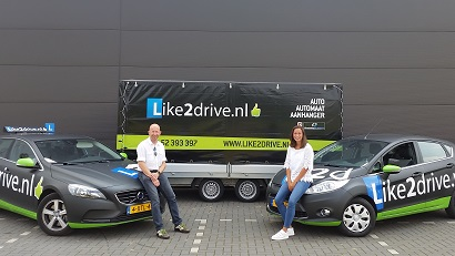 http://like2drive.nl/uploads/images/beide_instructeurs_410x231.jpg