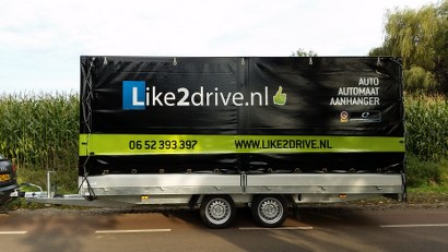 http://like2drive.nl/uploads/images/like2driveAanhanger.jpg